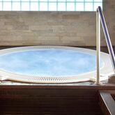 Aquarium Hotel Picture 10