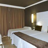 Augustus Hotel Picture 4