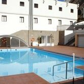 Inagua Hotel Picture 4