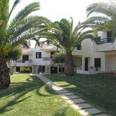 Roca Belmonte Apartments Picture 2