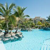 Palm Oasis Maspalomas Hotel Picture 0