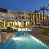 Cretan Dream Royal Hotel Picture 8