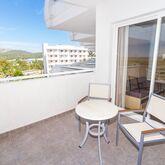 EIX Lagotel Hotel & Apartments Picture 5