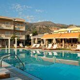 Socrates Hotel Apartments Picture 0