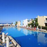 Holidays at Eleni Holiday Village Hotel in Chloraka, Cyprus