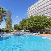 HSM Atlantic Park Hotel Picture 8