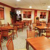 Rambla Hotel Picture 9