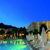 Marmaris Resort Hotel Picture 12