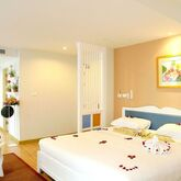 Beach Boutique House Hotel Picture 4