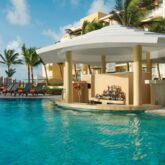 Now Jade Riviera Cancun Hotel Picture 12