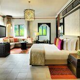 Dar Al Masyaf Hotel Picture 3