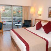 Korumar Hotel De Luxe Picture 4