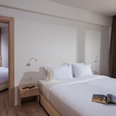 I-Resort Beach Hotel and Spa Picture 2