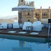 Molina Lario Hotel Picture 2