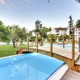 Sherwood Exclusive Kemer Picture 19