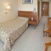 GHT Costa Brava Tossa Hotel Picture 4