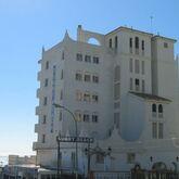 Sunny Beach Aparthotel Picture 3