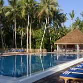 Vilamendhoo Island Resort & Spa Picture 2