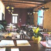 Rural 4 Esquinas Hotel Picture 9