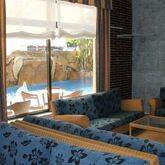 Terramar Hotel Picture 8
