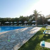 Yannis Hotel Picture 12