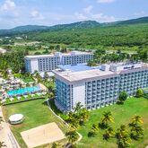 Hilton Rose Hall Resort & Spa Picture 2