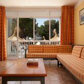 Prinsotel Alba Apartments Picture 9