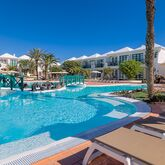 Holidays at H10 Ocean Suites in Corralejo, Fuerteventura