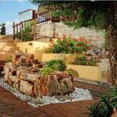 Kreta Natur Apartments Picture 12