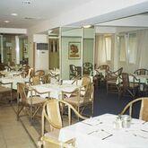 Esperia Hotel Picture 4