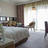 Mina A Salam Hotel - Madinat Jumeirah Picture 5