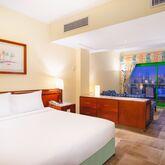 Hilton Hurghada Resort Hotel Picture 2