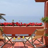 Pierre and Vacances Terrazas Costa del Sol Hotel Picture 10