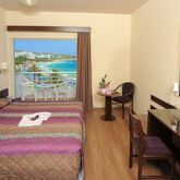 Okeanos Beach Hotel Picture 7