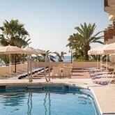 Holidays at H Top Royal Sun Hotel in Santa Susanna, Costa Brava