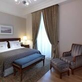 Pera Palace Hotel Jumeirah Picture 5