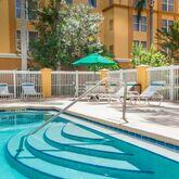 Quality Suites Lake Buena Vista Hotel Picture 8