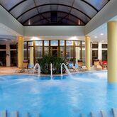 Atrium Palace Thalasso Spa Resorts & Villas Picture 16