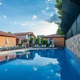 Ozlem Garden Hotel Picture 0