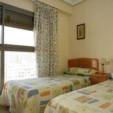 Gemelos 20 Apartments Picture 12