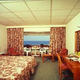 Mimosa Beach Hotel Picture 3