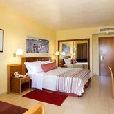 Bellamar Hotel Picture 7