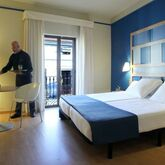 Ciutat De Barcelona Hotel Picture 3