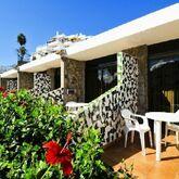 Holidays at Leticia Del Mar Apartments Hotel in Puerto Rico, Gran Canaria