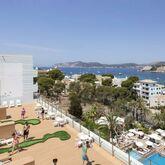 Bahia Del Sol Hotel Picture 13