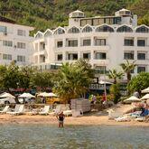 Class Beach Hotel Picture 0