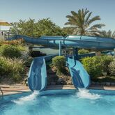 Radisson Blu Hotel & Resort Abu Dhabi Corniche Picture 10