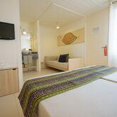 Oasis Atlantico Belorizonte Hotel Picture 11