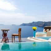 Andronis Boutique Hotel Picture 6