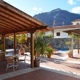 La Aldea Suites Hotel Picture 10